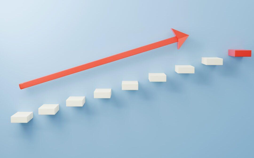 Good habits for effective leadership